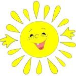 Танцевальный выезд - слет Sunny holidays, 23-25 мая пансионат Солнечный, Звенигород.