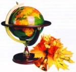 Танцевальный выезд День Учителя 4-6 октября