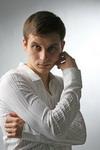 Романов Антон