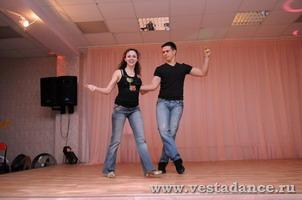 Кондакова Анна, WCS