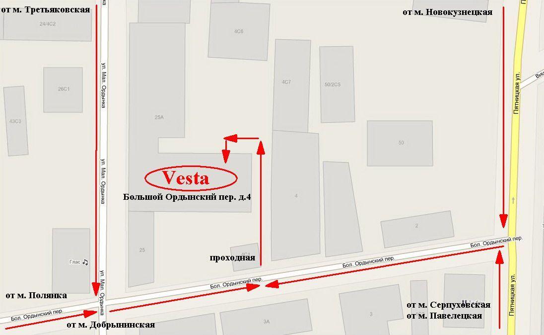 Расписание на главной странице http://www.krasnyugolok.ru.